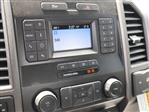 2020 Ford F-350 Super Cab 4x4, Scelzi Signature Service Body #D12916 - photo 14