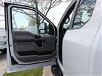 2020 Ford F-350 Super Cab 4x4, Scelzi Signature Service Body #D12916 - photo 8