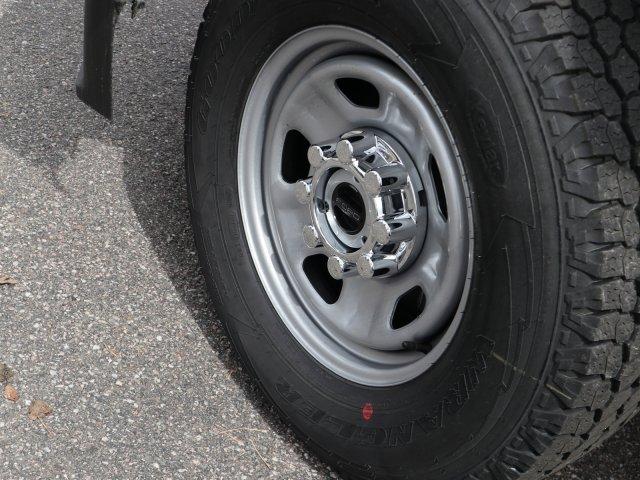 2020 Ford F-350 Super Cab 4x4, Scelzi Signature Service Body #D17831 - photo 8