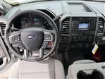 2020 Ford F-350 Super Cab 4x4, Scelzi Signature Service Body #D17831 - photo 12