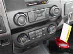2020 Ford F-350 Super Cab 4x4, Scelzi Signature Service Body #D17831 - photo 16