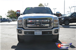 2015 F-350 Crew Cab 4x4 Pickup #DP4377 - photo 3