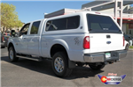 2015 F-350 Crew Cab 4x4 Pickup #DP4377 - photo 6