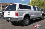 2015 F-350 Crew Cab 4x4 Pickup #DP4377 - photo 2