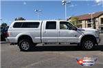 2015 F-350 Crew Cab 4x4 Pickup #DP4377 - photo 8
