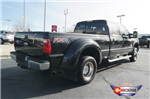 2016 F-350 Crew Cab DRW 4x4 Pickup #DP4476 - photo 2