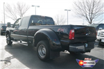 2016 F-350 Crew Cab DRW 4x4 Pickup #DP4476 - photo 5
