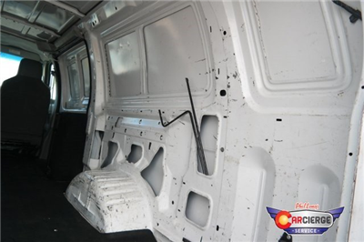 2012 E-250 Cargo Van #DP4503 - photo 15