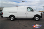 2012 E-250 Cargo Van #DP4503 - photo 3