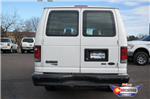 2012 E-250 Cargo Van #DP4503 - photo 4