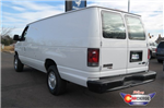 2012 E-250 Cargo Van #DP4503 - photo 5