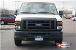 2012 E-250 Cargo Van #DP4503 - photo 8