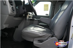 2012 E-250 Cargo Van #DP4503 - photo 23