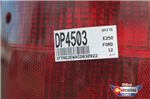 2012 E-250 Cargo Van #DP4503 - photo 42