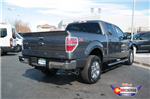 2014 F-150 Super Cab 4x4, Pickup #DP4735 - photo 2