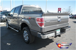 2014 F-150 Super Cab 4x4, Pickup #DP4735 - photo 5