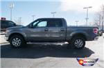 2014 F-150 Super Cab 4x4, Pickup #DP4735 - photo 6