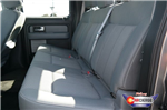 2014 F-150 Super Cab 4x4, Pickup #DP4735 - photo 22