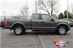 2015 F-150 Super Cab 4x4, Pickup #DP4961 - photo 3