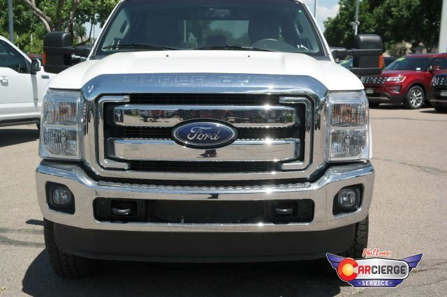 2015 F-250 Crew Cab 4x4,  Pickup #DP5015 - photo 9