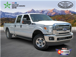 2015 F-250 Crew Cab 4x4,  Pickup #DP5015 - photo 1
