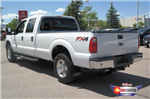 2015 F-250 Crew Cab 4x4,  Pickup #DP5015 - photo 6