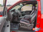 2013 F-150 SuperCrew Cab 4x4,  Pickup #DP5227 - photo 21