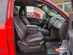 2013 F-150 SuperCrew Cab 4x4,  Pickup #DP5227 - photo 32