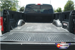 2015 F-150 SuperCrew Cab 4x4,  Pickup #DP5260 - photo 6
