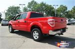 2013 F-150 SuperCrew Cab 4x4,  Pickup #DP5328 - photo 6