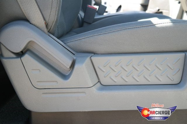 2013 F-150 Regular Cab Pickup #E56018A - photo 32
