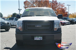 2013 F-150 Regular Cab Pickup #E56018A - photo 3