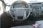 2013 F-150 Regular Cab Pickup #E56018A - photo 15