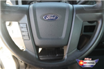 2013 F-150 Regular Cab Pickup #E56018A - photo 20