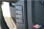 2013 F-150 Regular Cab Pickup #E56018A - photo 21