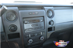 2013 F-150 Regular Cab Pickup #E56018A - photo 23