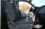 2013 F-150 Regular Cab Pickup #E56018A - photo 31