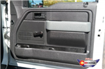 2013 F-150 Regular Cab Pickup #E56018A - photo 33