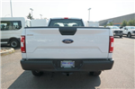 2018 F-150 Super Cab 4x4,  Pickup #E71070 - photo 2