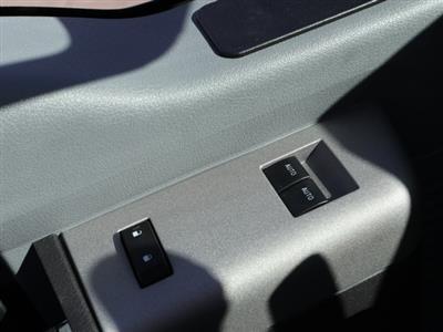 2019 Ford F-650 Regular Cab DRW 4x2, Scelzi SFB Stake Bed #F13542 - photo 12