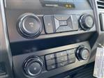 2019 Ford F-550 Crew Cab DRW 4x4, Scelzi SFB Stake Bed #F85534 - photo 9