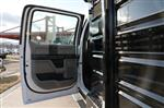 2019 F-550 Crew Cab DRW 4x4, Scelzi SFB Stake Bed #F85535 - photo 10