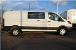 2017 Transit 250, Van Upfit #KA36564 - photo 4
