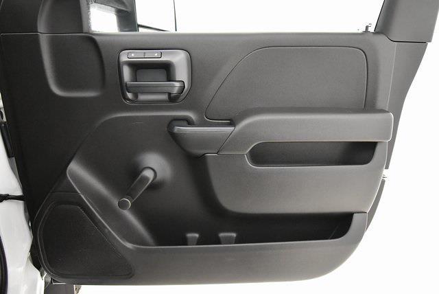 2018 Chevrolet Silverado 3500 Regular Cab 4x4, Pickup #AG136503 - photo 1