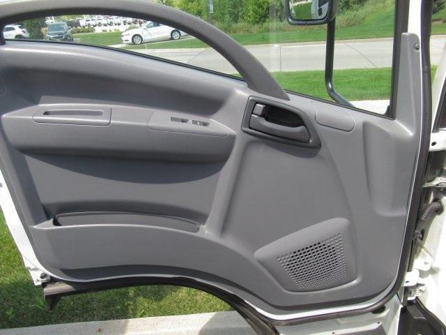 2019 Chevrolet LCF 4500XD Regular Cab RWD, Stake Bed #K01115 - photo 7