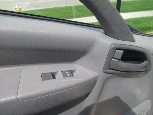 2019 Chevrolet LCF 4500XD Regular Cab RWD, Stake Bed #K01115 - photo 8