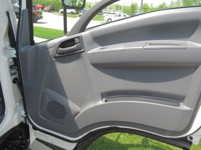 2019 Chevrolet LCF 4500XD Regular Cab RWD, Stake Bed #K01115 - photo 10