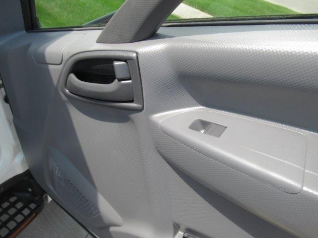2019 Chevrolet LCF 4500XD Regular Cab RWD, Stake Bed #K01115 - photo 11