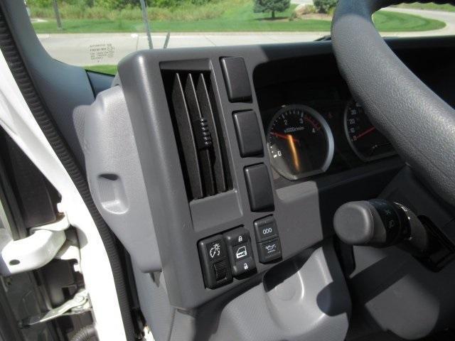 2019 Chevrolet LCF 4500XD Regular Cab RWD, Stake Bed #K01115 - photo 16