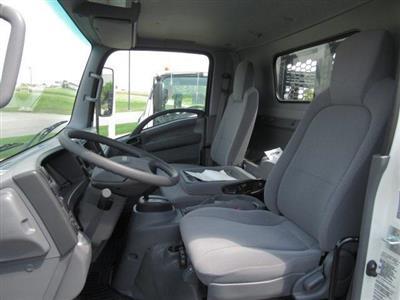 2019 Chevrolet LCF 4500XD Regular Cab RWD, Stake Bed #K01115 - photo 6
